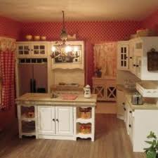 Primitive Kitchen Decorating Ideas by Astonishing Americana Kitchen Decor Along With Country Primitive