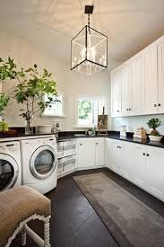 25 Laundry Room Ideas 10 Decoration And Organizing Tips