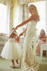 48 Best Charlotte Wedding Venues Images On Pinterest   Wedding ... Charlotte Wedding Venues Reviews For 336 Custom Figure Skating Dress Tango By Kelley Matthews Designs Where To Ski Snowboard And Tube Near North Carolina 12 Best Drses Images On Pinterest Drsses Oscar De Womens Gowns Designer Clothing Shop Online Bcbgcom Jenny Yoo Collectionbresmaids Elysian Bride Nc Stores Offer Deals Counter Sc Sales Tax Holiday Rehearsal Dinners Dinner Barn Nc Best And Ideas Matthewsmint Hill Weekly Issuu