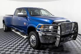 Used 2011 Dodge Ram 3500 Laramie Dually 4x4 Diesel Truck For Sale ... Dodge 1 Ton Dually Ton Dually Trucks Tons Pinterest Dodge For Sale In Texas Awesome Ram 3500 4x4 Drw 2006 Mega Cab The Reaper Photo Image Gallery Wyatts Custom Farm Toys Runner Big Bad 6 Door Diesel 2012 Reviews And Rating Motor Trend Heavy Duty Rear Bumpers Pin By Trevor Glanton On Trucks Cummins 12 Luxury 2007 Truck Dodge Enthusiast Cbcca Daybreak South Peachland Evacuees Have Truck Camper Super Jacked Up Ram Dually Hauling Rat Rod Ford Truck Barn 2013 Test Review Car Driver