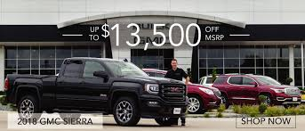 100 Chevy Trucks For Sale In Indiana Green Buick GMC In Davenport IA Bettendorf Quad Cities Buick