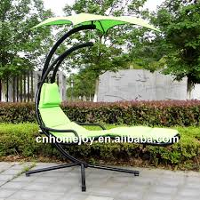 Ez Hang Chair Stand by Hanging Moon Chair Hanging Moon Chair Suppliers And Manufacturers