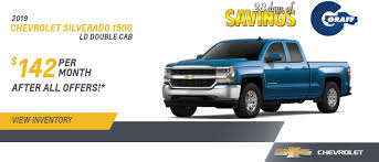 100 Pickup Trucks For Sale Under 5000 Graff Chevrolet Okemos New Chevy Used Car Dealer Near Lansing MI