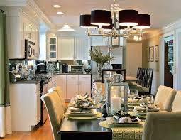Post Navigation Previous Dining Room Family Combo Decorating Ideas