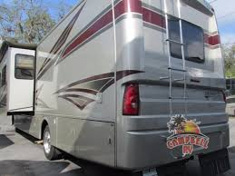 Used 2008 Monaco Monarch 34 SBD Motor Home Class A At Campbell RV ... Whispering Sands Condos For Sale On Siesta Key Everglades Equipment Group Fort Myers Hours Location John Florida Flea Markets Directory Harbor Auto Sales Punta Gorda Fl Read Consumer Reviews Browse Used 2008 Monaco Monarch 34 Sbd Motor Home Class A At Campbell Rv Sarasota Lots Land Services Site Aessments Remediation The Suck Truck Pictures Toll Road Connecting I4 To Selmon Lives Up Promise Tbocom Tampa Temple Terrace Clean Neglected Properties