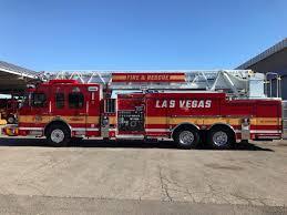 Las Vegas FireRescue On Twitter: