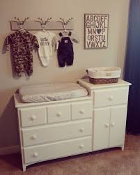 Baby Dresser For Sale Collectibles Everywhere best 25 baby must haves ideas on pinterest baby stuff must have