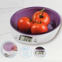balance de cuisine avec bol balance de cuisine electronique avec bol achat balance de