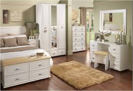 Types Of Beds by 38 Different Types Of Beds Frames For Bed Buying Ideas Bedroom
