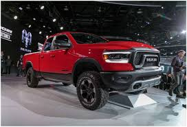 100 Unique Trucks Pickup 2019 New Review Awesome New Audi For 2019 2019