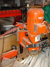 Woodworking Machinery Auctions Ireland by Used Woodworking Machinery With Model Trend In Uk Egorlin Com
