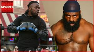 Kimbo Slice's Son, Baby Slice, Loses In Pro MMA Debut - YouTube Read About Kimbo Slices Mma Debut In Atlantic City Boxingmma Slice Was Much More Than A Brawler Dawg Fight The Insane Documentary Florida Backyard Fighting Legendary Street And Fighter Dies Aged 42 Rip Kimbo Slice Fighters React To Mmas Unique Talent Youtube Pinterest Wallpapers Html Revive Las Peleas Callejeras De Videos Mmauno 15 Things You Didnt Know About Dead At Age Network Street Fighter Reacts To Wanderlei Silvas Challenge Awesome Collection Of Backyard Brawl In Brawls