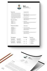 40 Free Printable Resume Templates 2019 To Get A Dream Job The Best Free Creative Resume Templates Of 2019 Skillcrush Clean And Minimal Design Graphic Modern Cv Template Cover Letter In Ai Format Cvresume Design In Adobe Illustrator Cc Kelvin Peter Typography Package For Microsoft Word Wesley 75 Resumecv 13 Ptoshop Indesign Professional 2 Page File 7 Editable Minimalist Free Download Speed Art