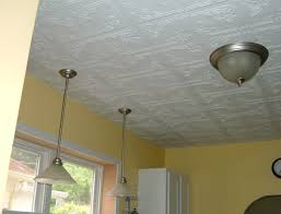 Exposed Basement Ceiling Lighting Ideas by Ceiling Drop Down Ceiling Light Fixtures Cheap Ceiling Tiles