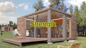 100 Custom Shipping Container Homes Companies That Build Build A