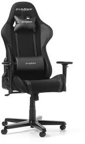 Akracing Gaming Chair Philippines by Dxracer King Series Gaming Chair Oh Ks06 Chairs Galore
