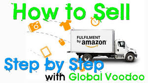 HOW TO SELL ON AMAZON FBA - A COMPLETE STEP BY STEP PROCESS TUTORIAL ... How To Sell Your Car Using Craigslisti Sold Mine In One Day Fill Out A Utah Car Title When Selling Youtube 42 Printable Vehicle Purchase Agreement Templates Template Lab Recognition Orpix Computer Vision Dodge Ram 1500 Questions I Want Advertise 2015 Trade In Edmunds If You Scrap My For Cash Rutland Why Not Get Free Does It Work Junk A For Cash Houston Texas Free Towing Gta 5 Online Selling Pegasus Vehicles Next Gen Achievements Truck Sale On Craigslist Sell 1972 Chevrolet C10 On 28 Best Stuff Images Pinterest Cars To And