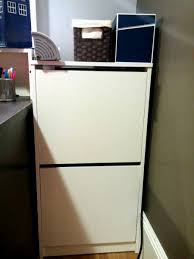 ikea bissa shoe cabinet gallery image and wallpaper