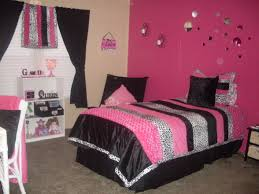 zebra print girls bedroom centerfordemocracy org