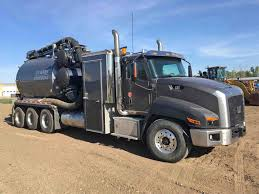 2014 Premier CV-200 (13.5-Yard Debris / 2120 Water) Hydrovac W ... About Transway Systems Inc Custom Hydro Vac Industrial Municipal Used Inventory 5 Excavation Equipment Musthaves Dig Different Truck One Source Forms Strategic Partnership With Tornado Fs Solutions Centers Providing Vactor Guzzler Westech Rentals Supervac Cadian Manufacturer Vacuum For Sale In Illinois Hydrovacs New Hydrovac Youtube Schellvac Svhx11 Boom Operations Part 2 Elegant Twenty Images Trucks New Cars And Wallpaper