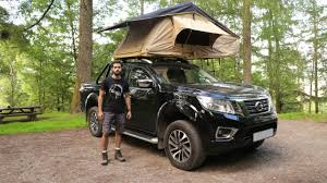 Solo Overnight Camp In The Mountains (Truck Camping) - Lake District ... Truck Camping Album On Imgur Camping In Pictures Andy Arthurorg Solo Overnight Camp The Mountains Lake District Sales Promotions Pick Up Truck Car Accsories 2 3 Person Timwaagblog Personal Bed Rules Work Oc Metal Solutions Alaskan Campers Heres Whats Great And Notgreat About My Diy Setup Of A 2017 Tacoma Trd Off Road Youtube Rv Sunset Stock Image Image Camp Park 108640753 Alyssa Brian Camper Tiny House Footprint
