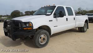 2000 Ford F350 Super Duty Crew Cab Pickup Truck | Item DC220... 2018 Ford F150 Crew Cab 7668 Truck And Suv Parts Warehouse Citroen Relay Crew Cab 092014 By Creator_3d 3docean 2015 Gmc Canyon Sle 4x4 The Return Of The Compact 2013 Used Sierra 1500 4x4 Z71 Truck At Salinas Ram Promaster Cargo 3d Model Max Obj 3ds Fbx Rugged 1965 Dodge D200 Sema Show 2012 Auto Jeep Wrangler Confirmed To Spawn Pickup Rare Custom Built 1950 Chevrolet Double Youtube My Perfect Silverado 3dtuning Probably 1956 Ford C500 Quad Auto Art Cool Trucks Pinterest