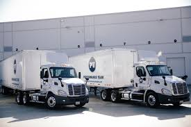 100 Truck Drivers For Hire What Is The Solution To The Driver Shortage Performance Team