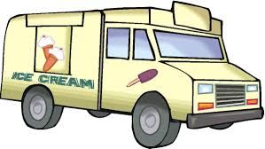 Http://www.icecreamtrucks.org/ 2017-10-06T17:47:02.000000Z 1.0 Http ... Does Cheyenne Still Have Any Ice Cream Trucks Bon Apptit Song The Katy Perry Wiki Fandom Powered By Wikia Fetty Waps Trap Queen Translated Into English For Those Of You A Lot Songs About All Considered Npr 2018 Rhadollyprincess Mcdonalds Employee Fired After He Shares Disgusting Photos Of Arc North Home Facebook 101 Best 2016 Spin Page 2 Ice Cream Song Remix Rap Youtube Junkyard Find 1974 Am General Fj8a Truck Truth 10 Jay Rock Ranked Djbooth Cream Truck On Track To Bring 20 Million In Revenue