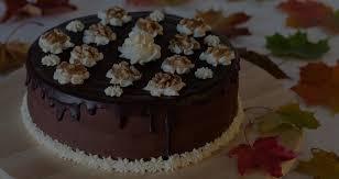 cake shop in janakpuri uttam nagar vikaspuri cake home