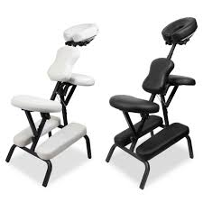 Details About Beauty Stool Chair Tattoo Massage Adjustable Portable Folding  Therapy Body Salon Large Portable Massage Chair Hot Item Folding Tattoo Black Amazoncom Lifesmart Frm25g Calla Casa Series Ataraxia Deluxe Wcarry Case Strap Master Gymlane Bedford 3d Model 49 Lwo C4d Ma Max Obj Hye1002 Full Body Buy Chairbody Chairportable Product On Brand Creative Beanbag Tatami Lovely Single Floor Ebay Sponsored Bed Fniture Professional Equipment