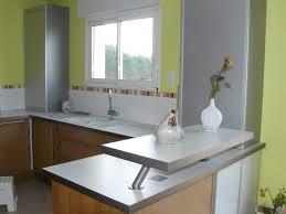 plan de travail ikea cuisine s paration de cuisine avec kallax bidouilles ikea meuble plan