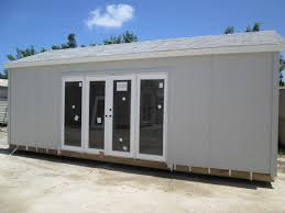 Portable Sheds Jacksonville Florida by Suncrest Sheds State And County Approved Sheds Suncrestshed