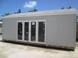 Backyard Sheds Jacksonville Fl by Suncrest Sheds State And County Approved Sheds Suncrestshed