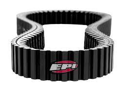 epi severe duty drive belt