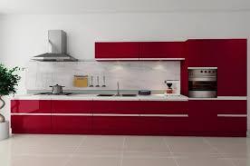 Modular Kitchen Manufacturer From Nagpur