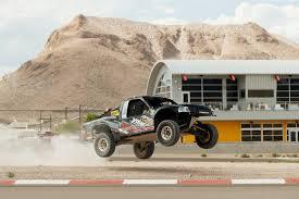 100 Las Vegas Truck Driving School Drive A Baja Drive Track Offrlad In Baja