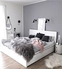 Teen Bedroom Retro Design Ideas And Color Scheme Bedding