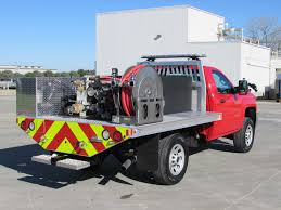 100 Used Truck Flatbeds Wildland Flatbed Danko Emergency Equipment Fire Apparatus Fire