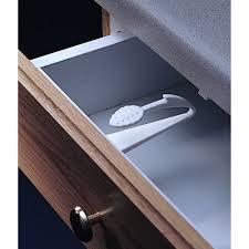 Child Proof Cabinet Locks Walmart by Kidco Adhesive Mount Cabinet And Drawer Lock Walmart Com