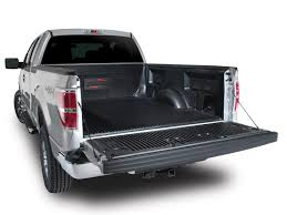 Duraliner 0012025X Duraliner Over Rail Truck Bed Liner Fits 83-92 ... Weathertech F150 Techliner Bed Liner Black 36912 1519 W Iron Armor Bedliner Spray On Rocker Panels Dodge Diesel Linex Truck Back In Photo Image Gallery Bedrug Complete Brq15sck Titan Duplicolor With Kevlar Diy New Silverado Paint Job Raptor Spray Bed Liner Rangerforums The Ultimate Ford Ranger Resource Toll Road Trailer Corp A Diy How Much Does Linex Cost Single Cab Over Rail Load Accsories