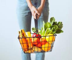 gesunde lebensmittel die top 10 eat smarter