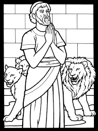 Old Testament Scenes Stained Glass Coloring Book Dover Publications