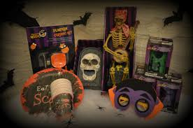 Motion Activated Halloween Decorations Uk by Halloween Doorbell Uk U0026 Halloween Asda Style Mummy Is A Gadget Geek
