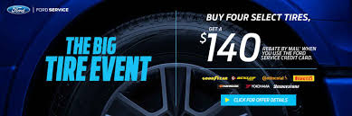 New & Used Ford Cars Dealer In Lititz, PA Car Light Truck Shipping Rates Services Uship Stroudsburg Pa Restored Bank Barn Stable Hollow Cstruction Hondru Ford Of Manheim Dealership In Wheel And Tire 82019 Release Specs Price Blizzak Snow Tires Imports Preowned Auto Dealer Bullet Proof The Best 28 Images Country Tire Barn Manheim Pa For Uerstanding Sizes Just Used 905 Cars And Trucks