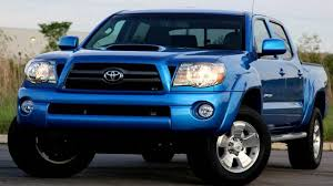 Toyota Truck Tacoma TRD PRO 2017 Could There Be A Toyota Tacoma Diesel In Our Future The Fast Lane Bangshiftcom This 1992 Hilux Is A Killer Jdm Import 5 Disnctive Features Of 2019 Diesel 13motorscom Toyota Prado Diesel Fuel Injector Pump Mackay Centre Comparison Test 2016 Chevrolet Colorado Vs Gmc Canyon Testimonials Toys Cversion Experts 1920 Front View Find The Sold 1988 Double Cab 44 Pickup Truck Pickup Truck Car Reviews New Best Pickups Star 2015 Wallpaper 1440x1080 40809 Cversion Peaceful 1995 Toyota Land Cruiser