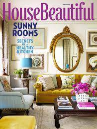100 Home And House Magazine Beautiful Bringing The Concept Of Wellness And