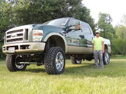 Texas Truckworks, 4x4 Trucks, Lift Kits, LED Lighting, Warn Winches ...