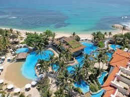 100 Bali Hilton First Look Of Resort The Next Family Getaway CN