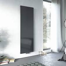 design heizkorper wohnzimmer kaufen caseconrad