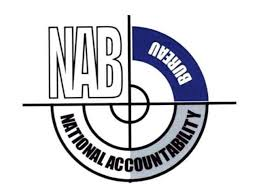 bureau express fighting graft accountability for all is nab s policy the